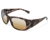 Alain Mikli AL1060 Sunglasses in 02052156 Pearly Toffy