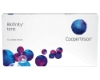 Biofinity Biofinity Toric  Contact Lenses in Biofinity Biofinity Toric  Contact Lenses