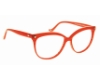 Beausoleil Paris O/532 Eyeglasses in 225N