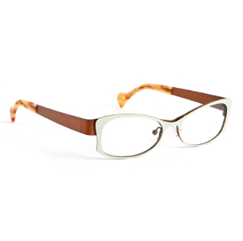 BOZ Wendy Eyeglasses