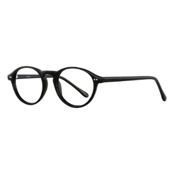Parade 1720 Eyeglasses