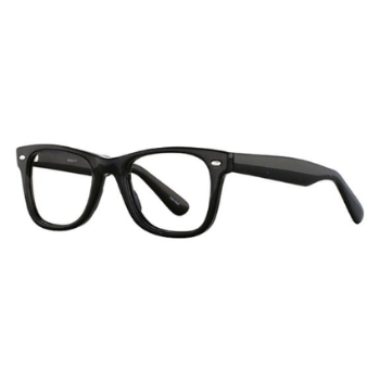 Parade 1722 Eyeglasses