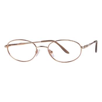 Catherine Deneuve CD 193 Eyeglasses