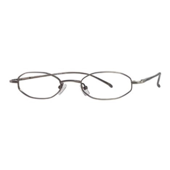 Success SS-258 Eyeglasses