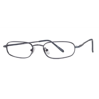 Modern Optical Marquis Eyeglasses