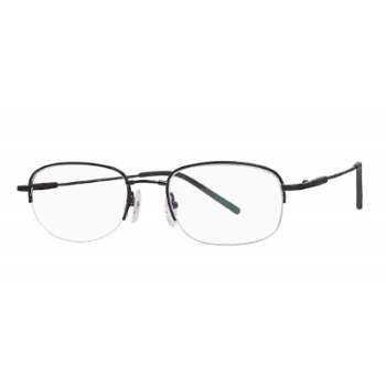 Flexure FX-6 Eyeglasses