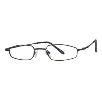 Apollo AP 122 Eyeglasses