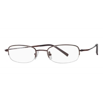 XXL Flyer Eyeglasses