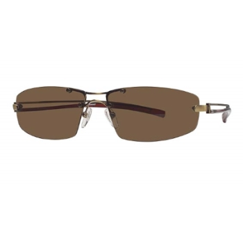 Gant GS Speed Sunglasses