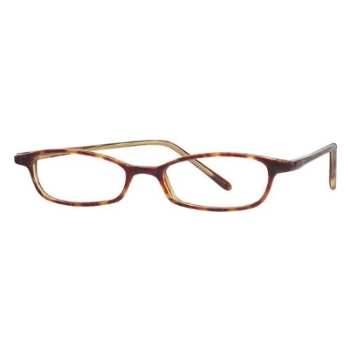 Parade 1542 Eyeglasses