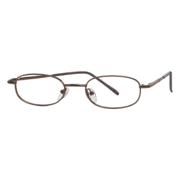 Parade 1538 Eyeglasses