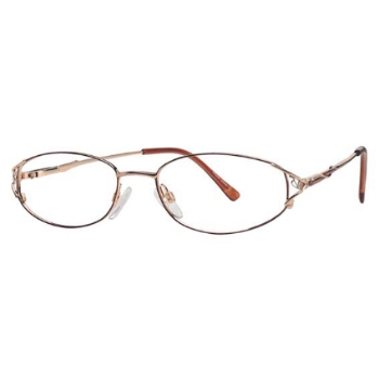 Expressions Expressions 1055 Eyeglasses