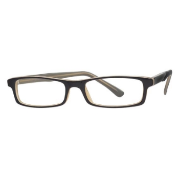 Parade 1545 Eyeglasses
