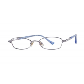 Disney Princess Ariel Eyeglasses