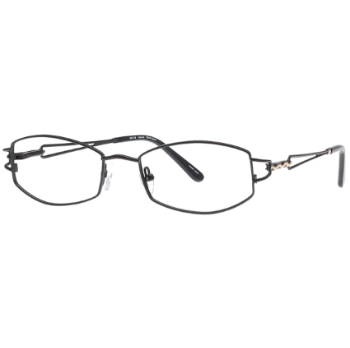 Apollo AP 123 Eyeglasses
