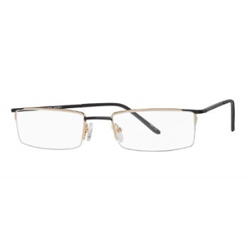 Apollo AP 125 Eyeglasses