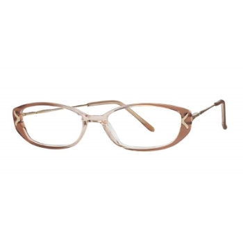 Catherine Deneuve CD 199 Eyeglasses