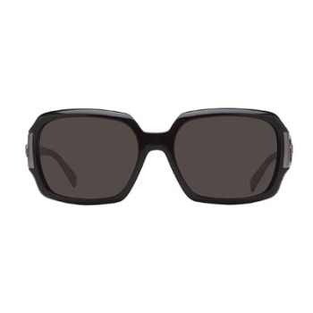 Versace VE 4050 Sunglasses