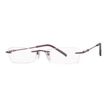 9ea8d4b6e2 Escada Eyeglasses | 48 items/page | Discount Escada Eyeglasses
