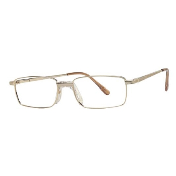 Success SS-264 Eyeglasses