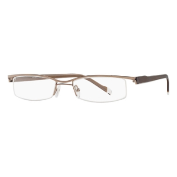 Exces Exces 3012 Eyeglasses