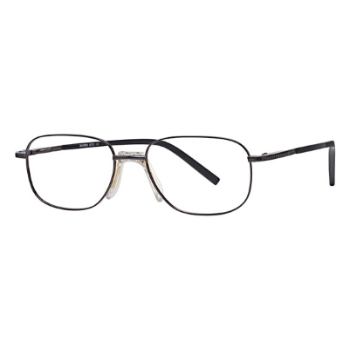 Baron BT01 Eyeglasses