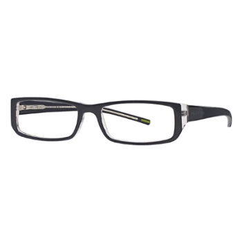 Kenneth Cole Reaction KC0624 Planned Reaction Eyeglasses