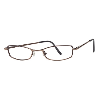 Caviar Splash 145 Eyeglasses