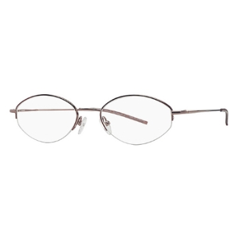 MDX - Manhattan Design Studio S3102 w/Magnetic Clip-on's Eyeglasses