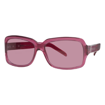 Escada SES 001 Sunglasses