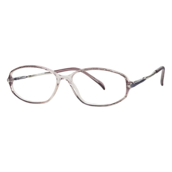 Value Dynasty Dynasty 22 Eyeglasses