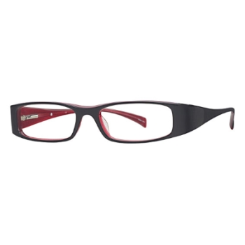 Vivid Fashion Acetate 730 Eyeglasses