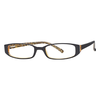 Vivid Fashion Acetate 728 Eyeglasses