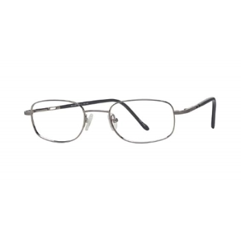 Royce International GC-43 Eyeglasses