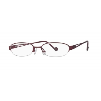 Exces Exces 3016 Eyeglasses