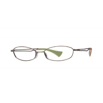 Exces Exces 3013 Eyeglasses