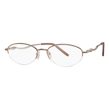 Hana Collection Hana 658 Eyeglasses