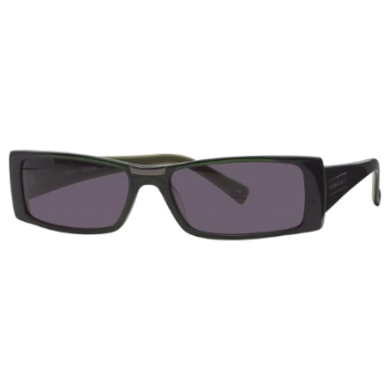 BCBG Max Azria Legend Sunglasses