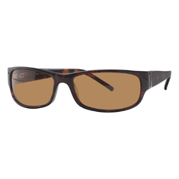 Wolverine Rugged Sunglasses