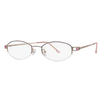 Catherine Deneuve CD 210 Eyeglasses