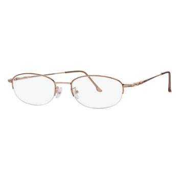 Catherine Deneuve CD 212 Eyeglasses