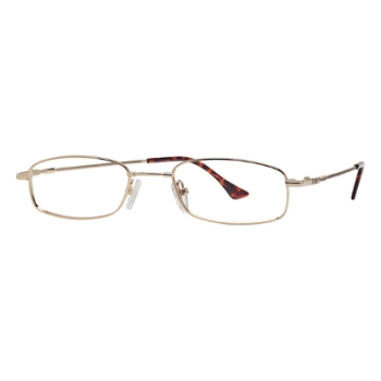Flexure FX-17 Eyeglasses