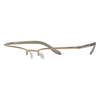 Silhouette 8604 Chassis Sunglasses