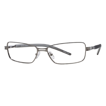 Apollo AP 132 Eyeglasses