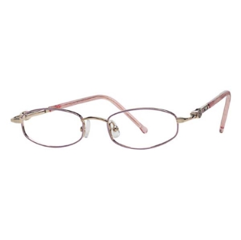 Kool Kids 0278 Eyeglasses