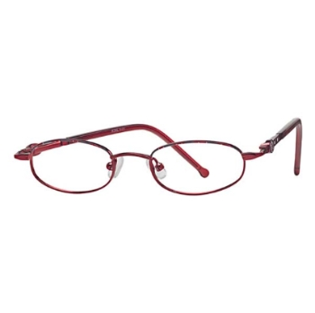 Kool Kids 0274 Eyeglasses