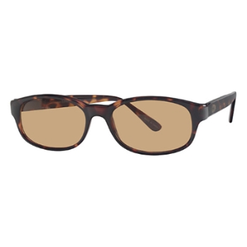 Joan Collins 9928 Sunglasses