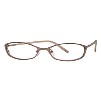 Royal Doulton RDF 44 Eyeglasses