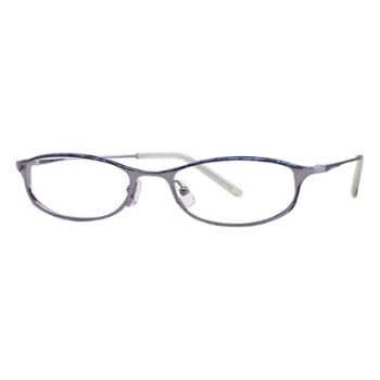 Royal Doulton RDF 43 Eyeglasses