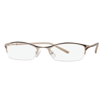 Royal Doulton RDF 45 Eyeglasses